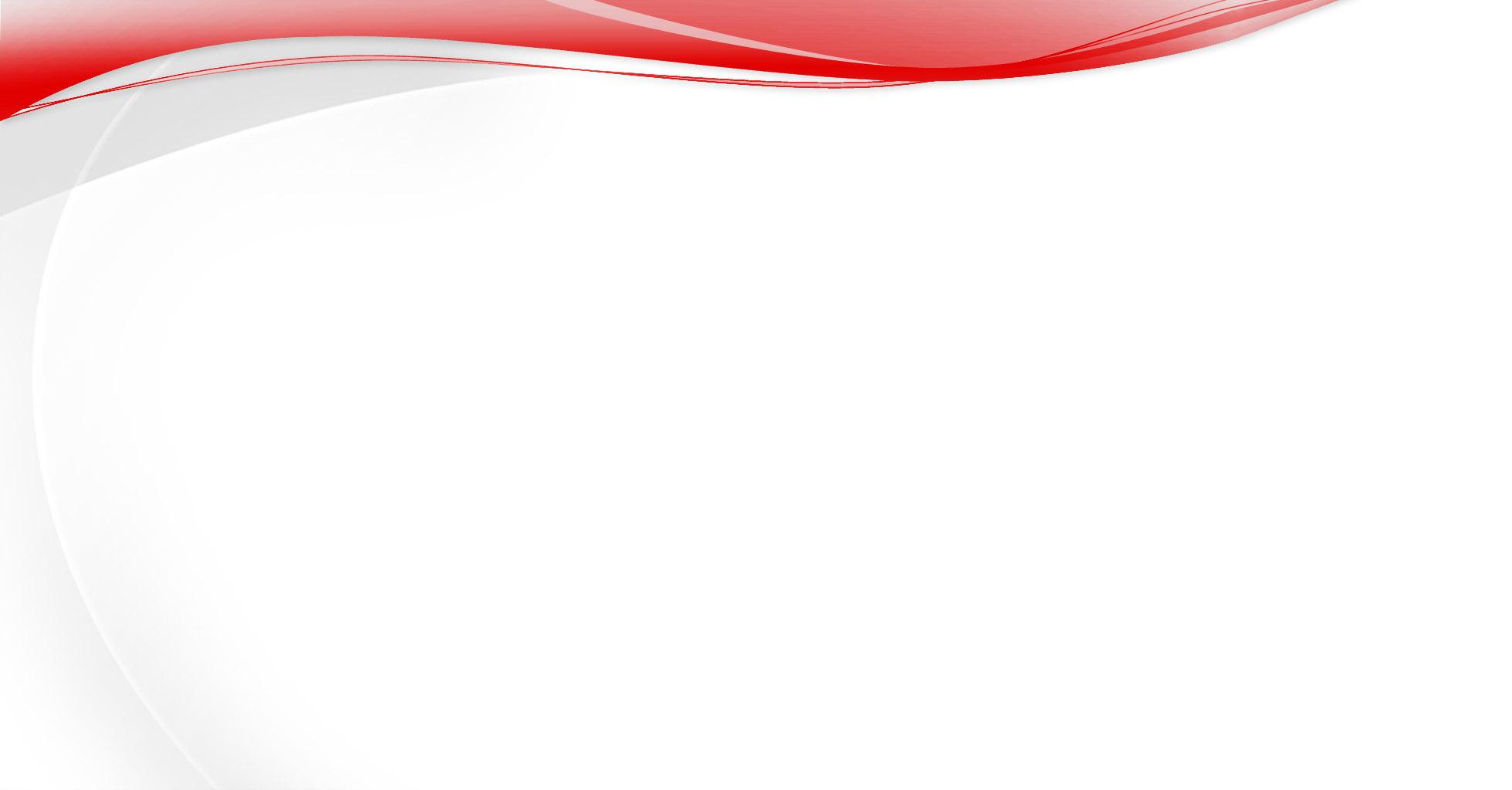 Gro 223 Z 252 Gig Microsoft Powerpoint Hintergrund Vorlagen Fotos